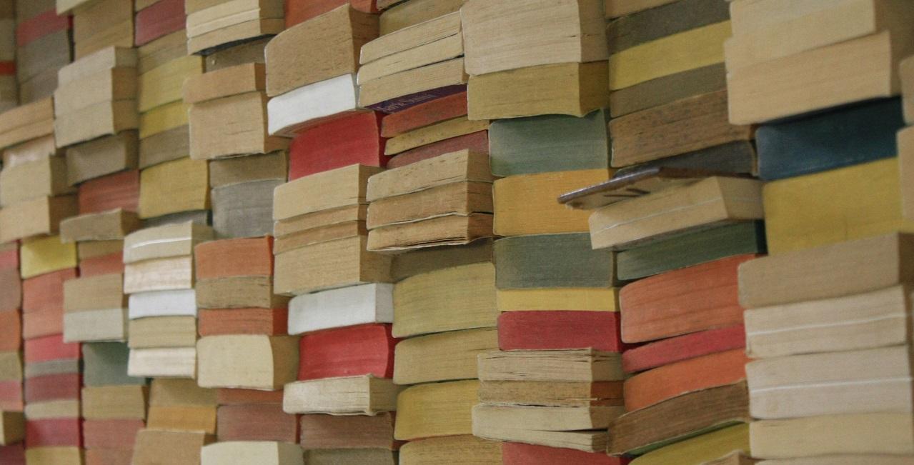 comment  u00e9crire un roman   nonobstant