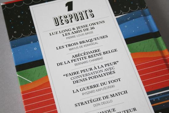 desports_201_3
